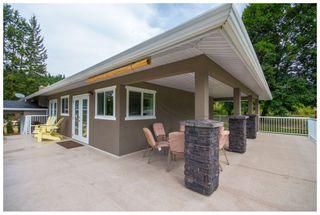 Photo 48: 2245 Northeast 24 Avenue in Salmon Arm: Appleyard House for sale (NE Salmon Arm)  : MLS®# 10087349