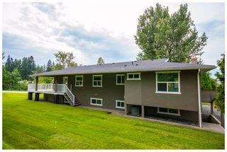 Photo 41: 2245 Northeast 24 Avenue in Salmon Arm: Appleyard House for sale (NE Salmon Arm)  : MLS®# 10087349