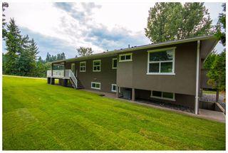 Photo 42: 2245 Northeast 24 Avenue in Salmon Arm: Appleyard House for sale (NE Salmon Arm)  : MLS®# 10087349