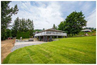 Photo 37: 2245 Northeast 24 Avenue in Salmon Arm: Appleyard House for sale (NE Salmon Arm)  : MLS®# 10087349