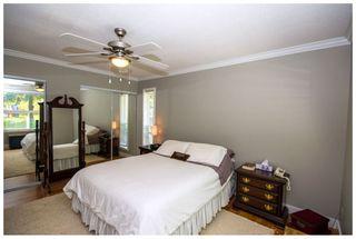 Photo 55: 2245 Northeast 24 Avenue in Salmon Arm: Appleyard House for sale (NE Salmon Arm)  : MLS®# 10087349