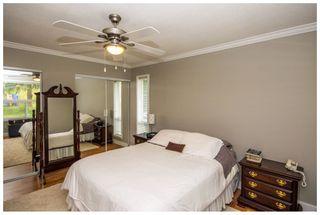 Photo 14: 2245 Northeast 24 Avenue in Salmon Arm: Appleyard House for sale (NE Salmon Arm)  : MLS®# 10087349