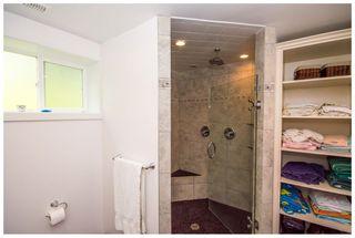 Photo 29: 2245 Northeast 24 Avenue in Salmon Arm: Appleyard House for sale (NE Salmon Arm)  : MLS®# 10087349