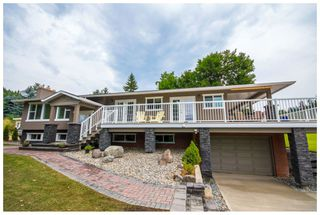 Photo 34: 2245 Northeast 24 Avenue in Salmon Arm: Appleyard House for sale (NE Salmon Arm)  : MLS®# 10087349
