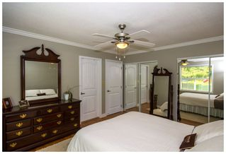 Photo 56: 2245 Northeast 24 Avenue in Salmon Arm: Appleyard House for sale (NE Salmon Arm)  : MLS®# 10087349