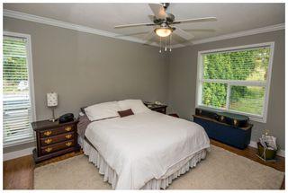 Photo 13: 2245 Northeast 24 Avenue in Salmon Arm: Appleyard House for sale (NE Salmon Arm)  : MLS®# 10087349