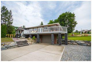 Photo 36: 2245 Northeast 24 Avenue in Salmon Arm: Appleyard House for sale (NE Salmon Arm)  : MLS®# 10087349