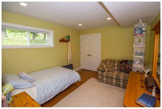 Photo 28: 2245 Northeast 24 Avenue in Salmon Arm: Appleyard House for sale (NE Salmon Arm)  : MLS®# 10087349