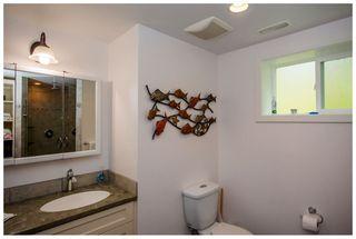 Photo 31: 2245 Northeast 24 Avenue in Salmon Arm: Appleyard House for sale (NE Salmon Arm)  : MLS®# 10087349