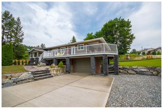 Photo 35: 2245 Northeast 24 Avenue in Salmon Arm: Appleyard House for sale (NE Salmon Arm)  : MLS®# 10087349