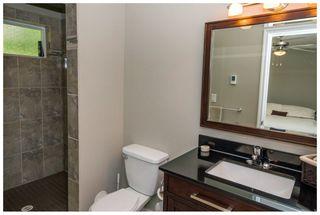 Photo 12: 2245 Northeast 24 Avenue in Salmon Arm: Appleyard House for sale (NE Salmon Arm)  : MLS®# 10087349