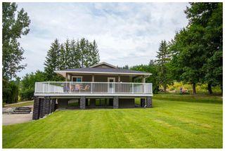 Photo 38: 2245 Northeast 24 Avenue in Salmon Arm: Appleyard House for sale (NE Salmon Arm)  : MLS®# 10087349