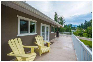 Photo 50: 2245 Northeast 24 Avenue in Salmon Arm: Appleyard House for sale (NE Salmon Arm)  : MLS®# 10087349