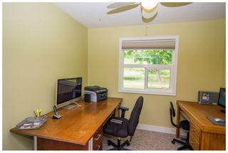 Photo 18: 2245 Northeast 24 Avenue in Salmon Arm: Appleyard House for sale (NE Salmon Arm)  : MLS®# 10087349