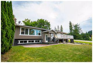 Photo 44: 2245 Northeast 24 Avenue in Salmon Arm: Appleyard House for sale (NE Salmon Arm)  : MLS®# 10087349