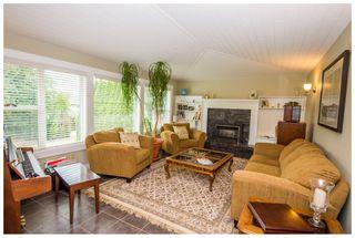 Photo 10: 2245 Northeast 24 Avenue in Salmon Arm: Appleyard House for sale (NE Salmon Arm)  : MLS®# 10087349