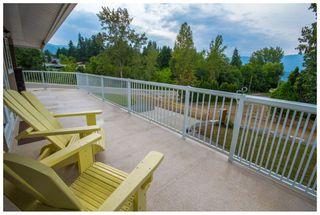 Photo 49: 2245 Northeast 24 Avenue in Salmon Arm: Appleyard House for sale (NE Salmon Arm)  : MLS®# 10087349