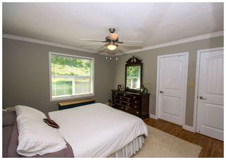 Photo 57: 2245 Northeast 24 Avenue in Salmon Arm: Appleyard House for sale (NE Salmon Arm)  : MLS®# 10087349