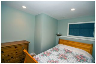 Photo 27: 2245 Northeast 24 Avenue in Salmon Arm: Appleyard House for sale (NE Salmon Arm)  : MLS®# 10087349