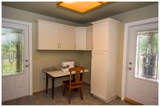 Photo 21: 2245 Northeast 24 Avenue in Salmon Arm: Appleyard House for sale (NE Salmon Arm)  : MLS®# 10087349