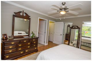 Photo 15: 2245 Northeast 24 Avenue in Salmon Arm: Appleyard House for sale (NE Salmon Arm)  : MLS®# 10087349