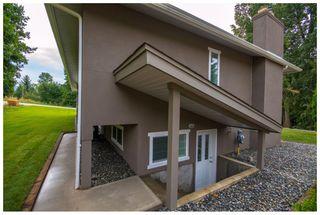 Photo 43: 2245 Northeast 24 Avenue in Salmon Arm: Appleyard House for sale (NE Salmon Arm)  : MLS®# 10087349