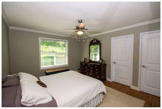 Photo 58: 2245 Northeast 24 Avenue in Salmon Arm: Appleyard House for sale (NE Salmon Arm)  : MLS®# 10087349