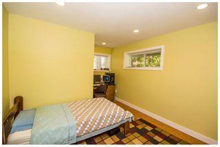 Photo 32: 2245 Northeast 24 Avenue in Salmon Arm: Appleyard House for sale (NE Salmon Arm)  : MLS®# 10087349