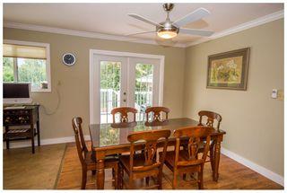 Photo 8: 2245 Northeast 24 Avenue in Salmon Arm: Appleyard House for sale (NE Salmon Arm)  : MLS®# 10087349