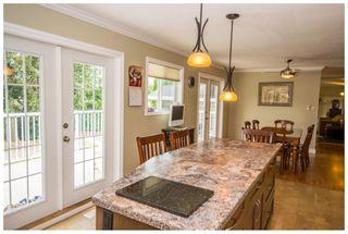 Photo 4: 2245 Northeast 24 Avenue in Salmon Arm: Appleyard House for sale (NE Salmon Arm)  : MLS®# 10087349