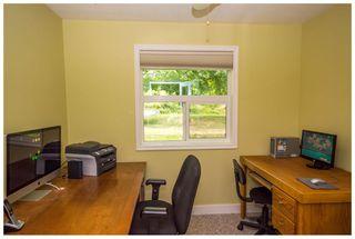 Photo 19: 2245 Northeast 24 Avenue in Salmon Arm: Appleyard House for sale (NE Salmon Arm)  : MLS®# 10087349