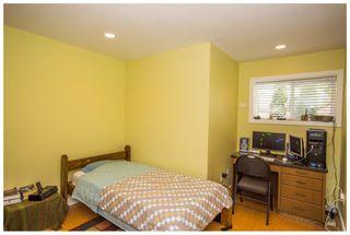 Photo 33: 2245 Northeast 24 Avenue in Salmon Arm: Appleyard House for sale (NE Salmon Arm)  : MLS®# 10087349