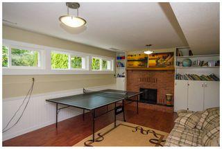 Photo 22: 2245 Northeast 24 Avenue in Salmon Arm: Appleyard House for sale (NE Salmon Arm)  : MLS®# 10087349