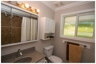 Photo 53: 2245 Northeast 24 Avenue in Salmon Arm: Appleyard House for sale (NE Salmon Arm)  : MLS®# 10087349