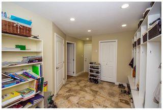 Photo 25: 2245 Northeast 24 Avenue in Salmon Arm: Appleyard House for sale (NE Salmon Arm)  : MLS®# 10087349