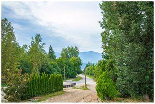 Photo 47: 2245 Northeast 24 Avenue in Salmon Arm: Appleyard House for sale (NE Salmon Arm)  : MLS®# 10087349