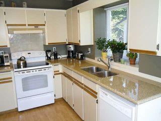 Photo 3: 13484 16TH Avenue in Surrey: Crescent Bch Ocean Pk. 1/2 Duplex for sale (South Surrey White Rock)  : MLS®# F1421818