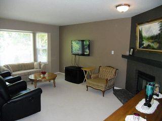 Photo 7: 13484 16TH Avenue in Surrey: Crescent Bch Ocean Pk. 1/2 Duplex for sale (South Surrey White Rock)  : MLS®# F1421818