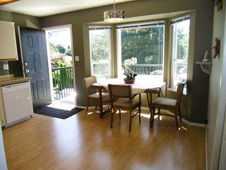 Photo 6: 13484 16TH Avenue in Surrey: Crescent Bch Ocean Pk. 1/2 Duplex for sale (South Surrey White Rock)  : MLS®# F1421818