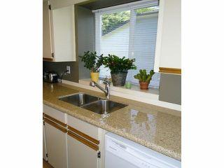 Photo 5: 13484 16TH Avenue in Surrey: Crescent Bch Ocean Pk. 1/2 Duplex for sale (South Surrey White Rock)  : MLS®# F1421818