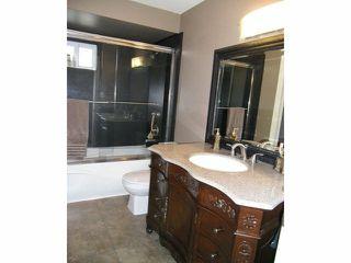 Photo 9: 13484 16TH Avenue in Surrey: Crescent Bch Ocean Pk. 1/2 Duplex for sale (South Surrey White Rock)  : MLS®# F1421818