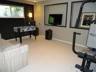 Photo 11: 13484 16TH Avenue in Surrey: Crescent Bch Ocean Pk. 1/2 Duplex for sale (South Surrey White Rock)  : MLS®# F1421818