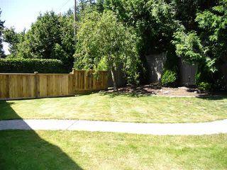 Photo 13: 13484 16TH Avenue in Surrey: Crescent Bch Ocean Pk. 1/2 Duplex for sale (South Surrey White Rock)  : MLS®# F1421818