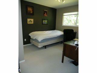Photo 10: 13484 16TH Avenue in Surrey: Crescent Bch Ocean Pk. 1/2 Duplex for sale (South Surrey White Rock)  : MLS®# F1421818