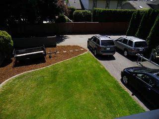 Photo 12: 13484 16TH Avenue in Surrey: Crescent Bch Ocean Pk. 1/2 Duplex for sale (South Surrey White Rock)  : MLS®# F1421818