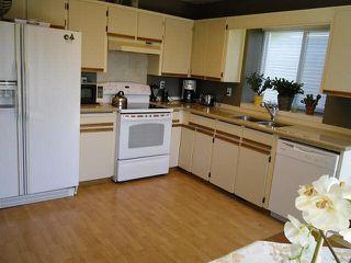 Photo 4: 13484 16TH Avenue in Surrey: Crescent Bch Ocean Pk. 1/2 Duplex for sale (South Surrey White Rock)  : MLS®# F1421818