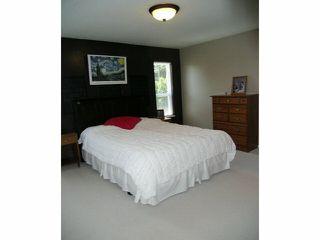 Photo 8: 13484 16TH Avenue in Surrey: Crescent Bch Ocean Pk. 1/2 Duplex for sale (South Surrey White Rock)  : MLS®# F1421818