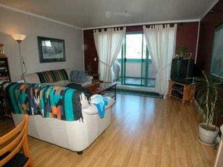 Photo 2: 6 3200 WESTWOOD ST in Port Coquiltam: Central Pt Coquitlam Condo for sale (Port Coquitlam)  : MLS®# V532085