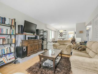 Photo 13: 670 E 13TH AV in Vancouver: Mount Pleasant VE House for sale (Vancouver East)  : MLS®# V1140453