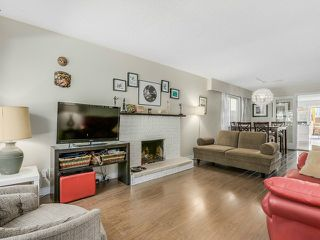 Photo 2: 670 E 13TH AV in Vancouver: Mount Pleasant VE House for sale (Vancouver East)  : MLS®# V1140453